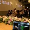 結婚式でLINE Message APIを使った写真共有サービスを作った話