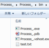 Process.Start