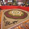 光の祭典〜ネパール最大級祭ティハールの5日間〜【現地Twitterまとめ】