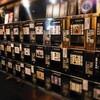ミスユニバース 代表 【日本酒は新潟が一番】