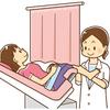 子宮頸がん検診を受ける(産後1年)