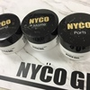 NYCO GEL
