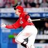 【カープ2018】(49)誠也が決めた V二塁打!3戦連続打点「何とか少しは仕事ができた」