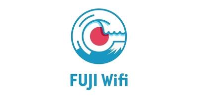 【レビュー】最高条件のポケットWiFi。WIMAXと比較しつつ、FUJI wifiのメリット・デメリット