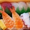 持ち帰り寿司 とさき 鳥取市 寿司  弁当  テイクアウト専門