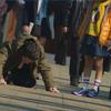 ドラマ『下剋上受験』10話最終回あらすじ、ネタバレ、桜葉は不合格!香夏子(深田恭子)のファインプレーで星の宮に合格!最後は妊娠発表!