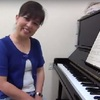 ピアノレッスン教室 神戸・灘区 ブルグミュラー 素直な心