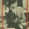 京都 新京極 / 京都座 / 1935年 10月8日-14日 [?]