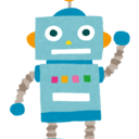 プログラミング系ブログ