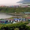 トルトネフ副首相:千島列島が香港とシンガポールのような発展の中心地になることができる。