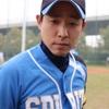 2019年 上海草野球 (春季リーグ 第3戦)
