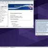CentOS 8.2 Xfce に、TDE (Trinity) デスクトップをインストール: 前半〈H97〉