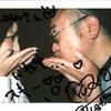 幸せの女神フェス #ときめきスパークリング #池田優花 #MelodicMellow #東雲まお #ゆめかわデイズ #藤咲みのり
