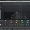 SONAR初見勢による「Cakewalk by BandLab」での曲作り Part.8 いよいよミックス!まずはトラック整理とスネアの音作り、およびEQ下処理