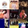 「ザ・ヒットパレード〜あなたとベスト10番組」9月19日(木)『ふじやまワールドミュージック』
