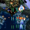 【ゲーム】ストライカーズ1945(Strikers1945)【アーケード&コンシューマ】