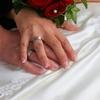 結婚一年目で結婚指輪をなくした私。お金を貯めてまた買うのもありだよね!