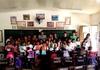 フィリピンボランティアが教えてくれた行動する力