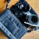 Amazon秋冬ファッションセールで15%OFF対象になっているカメラバッグ