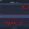 """""""Godot Engine"""" 2Dエディターのミカタ"""