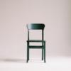 在宅ワークの椅子環境、もうすぐ最適解が見えてきたかも……