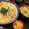 ドゥンブリ四天王3:カツドゥン(DC72)【外食】