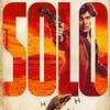 ロン・ハワード監督による『ハン・ソロ/スター・ウォーズ・ストーリー』の最新ティザー映像が公開!
