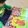 節分の絵本はどれがいい??2歳の子どもに節分を教える。ママが選んだ5冊。