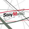 ソニーミュージックがiPhone向けに音楽を配信?
