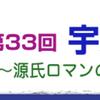 第33回宇治川マラソン完走計画