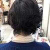 クセ毛を生かして☆AZ 本店