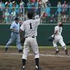 高校球児の素顔を追う、私の見た高校野球(その25)