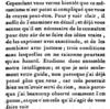 〔翻訳〕デステュット・ド・トラシー『観念学要論』(4)