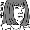 【邦画】『ヌヌ子の聖★戦~HARAJUKU STORY~』ネタバレ感想レビュー--とりあえず、西岡徳馬は何の役にも立っていなかった