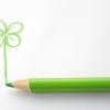(エネルギー管理士)合格までの道のり + 実務経験書の書き方、転職市場