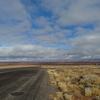 キャンピングカーで行く冬のグランドサークル子連れ旅行記7〜モニュメントバレーへの移動