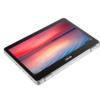 ASUSが「12.5インチのChromebook Flip C302CA」を発売!これは楽しみの機種になりそう