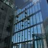 大阪)福島から梅田。LUMIX DMC-GM1+LEICA 15mm/F1.7(35mm判換算焦点距離30mm)でスナップ写真。
