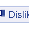 Facebookの個人情報取扱いに疑問の声。「創設以来最大の間違い。本当に申し訳ない」ザッカーバーグ氏。