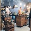Slake Coffee House @ Lyon