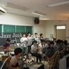6大学コンサート&太田JAZZ Festival Pre Event