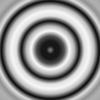 【GLSL】1次元のバリューノイズ