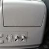 車 内装修理#84 トヨタ/アルファード コンソールボックス擦り傷+ドア内張り破れ