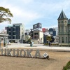 「韓国はもはや、国内線ですね」からはじまる福岡の旅の話