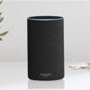 Amazon Echoから無料で音楽を流す方法と音声コマンド一覧