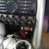 オートクルーズ付きスロットルコントローラー(R50MINI)
