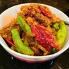 【1食249円】ビーフシチュー10分リメイクチリビーンズの自炊レシピ