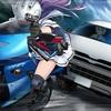 ノベルゲー「Grisaia Phantom Trigger Vol.2(Steam)」はかなりの良作でした