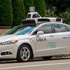 【UBER ウーバー】超便利 タクシーを利用するならUBER一択の理由【ホーチミン編】
