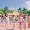 NMB48 新曲「ドリアン少年」公式YouTube動画PVMVミュージックビデオ、エヌエムビー、センター須藤凜々花